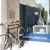 Excellerbikes 04 7